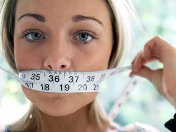 Καλά νέα για 7 διατροφικά λάθη