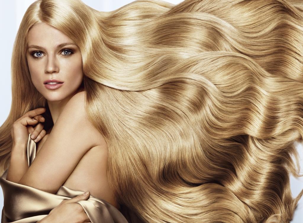 μύθοι και αλήθειες για τα μαλλιά