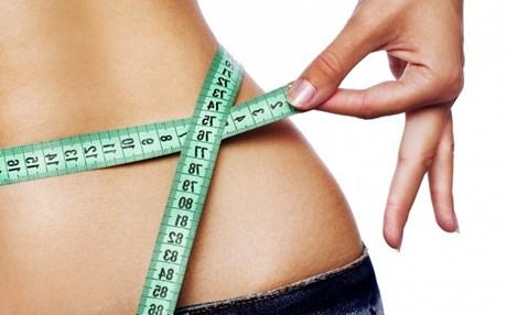 Ενεργοποιήστε τον μεταβολισμό σας με σωστές τροφές