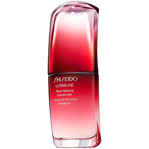 ultimate-shiseido