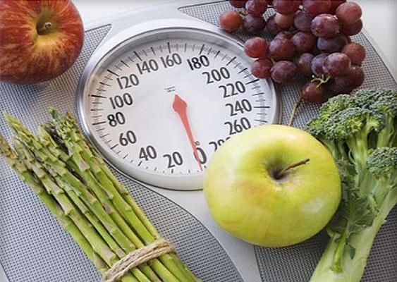 χασιμο βαρους