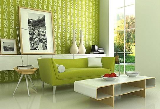 Πώς θα ανανεώσετε το σπίτι σας