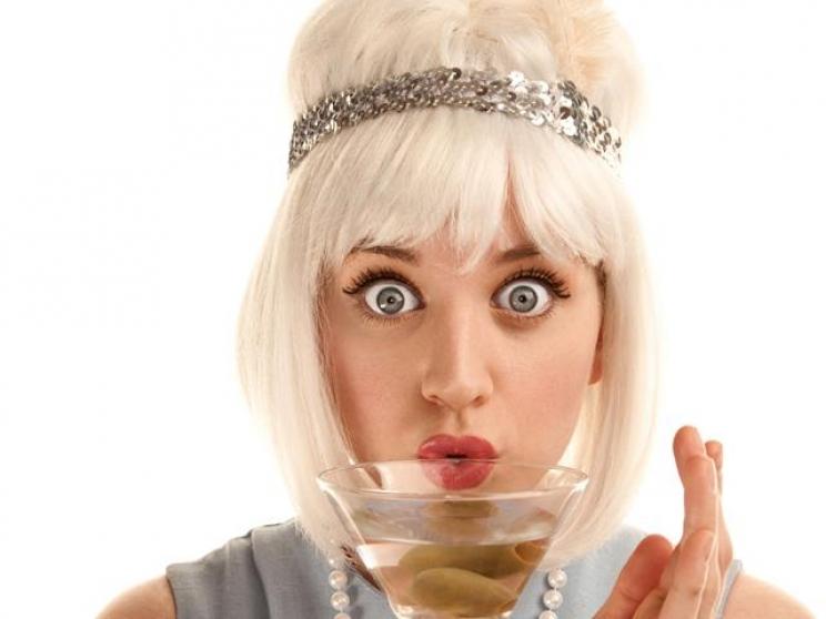 6 κακές συνήθειες που μας προσθέτουν χρόνια
