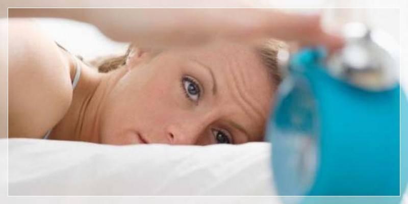 Βιταμίνες για την αϋπνία