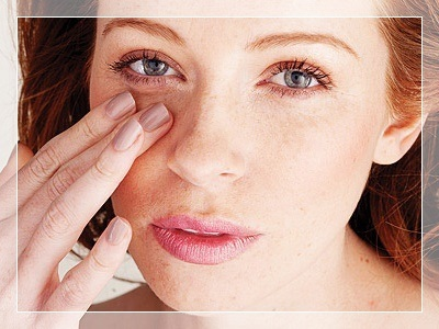 Ενυδατικό λάδι για ξηρό δέρμα-