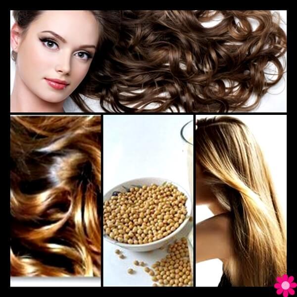 Μια βιταμίνη που δυναμώνει τα μαλλιά ( βιοτίνη)