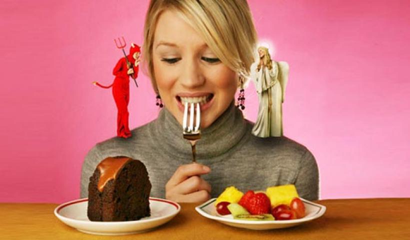 Χάστε εύκολα τα κιλά των γιορτών