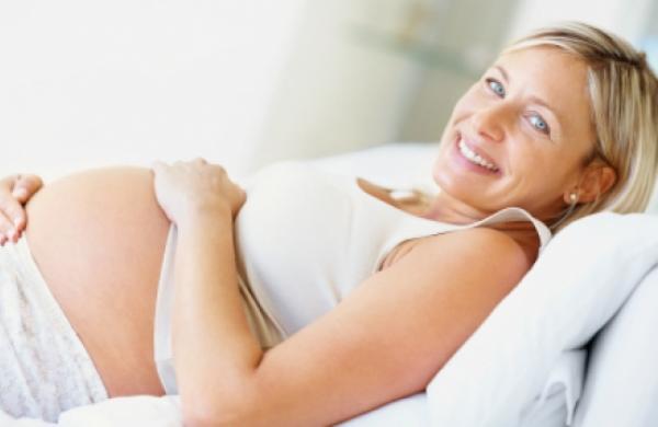 Χρυσές συμβουλές γονιμότητας