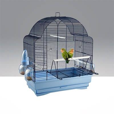 κεχρί πού ταΐζετε τα πουλάκια(1)