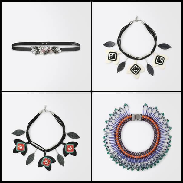 max-mara-accessories-1(1)