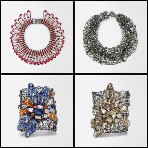 max-mara-accessories-2(1)-