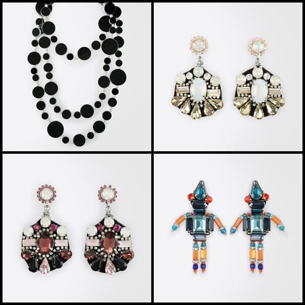 max-mara-accessories-4(1)