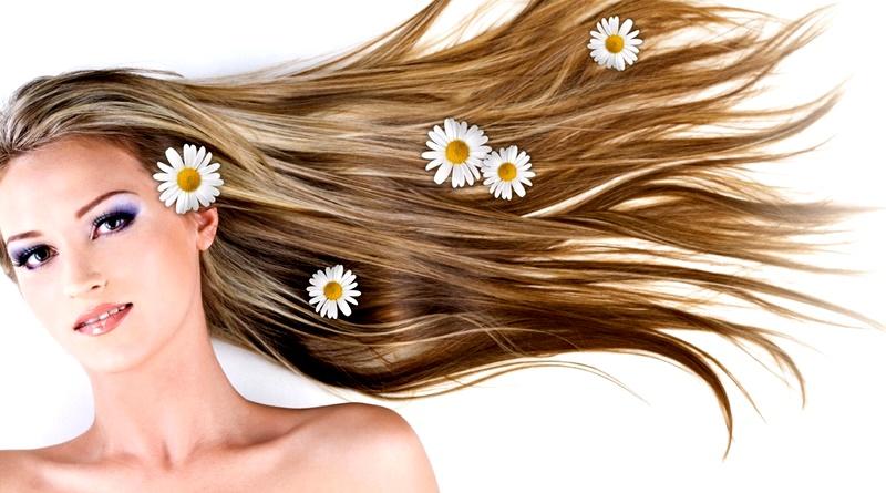 Όμορφα μαλλιά με καλλυντικά στο…μπλέντερ cd1a9e8a98e