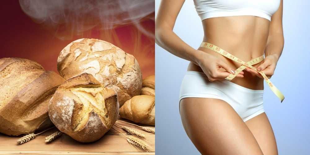Ψωμί και πάχος:Μάθε όλη την αλήθεια για αυτήν την πολύτιμη τροφή