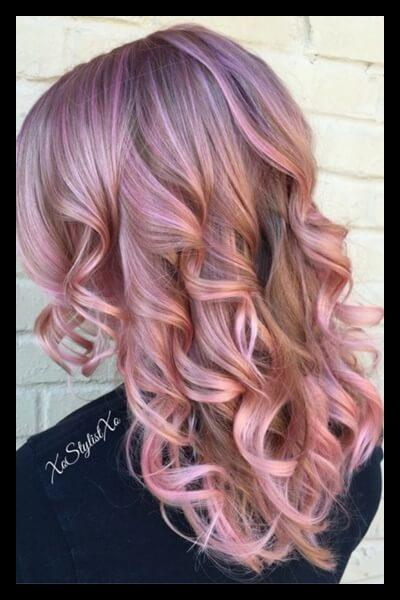 xroma-mallion-rose-gold-color-1