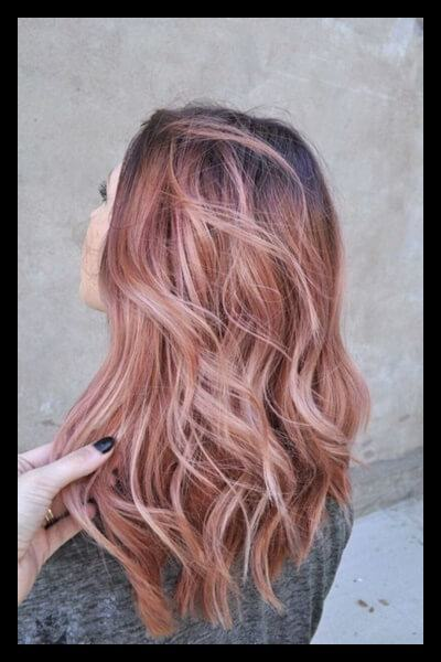 xroma-mallion-rose-gold-color-2