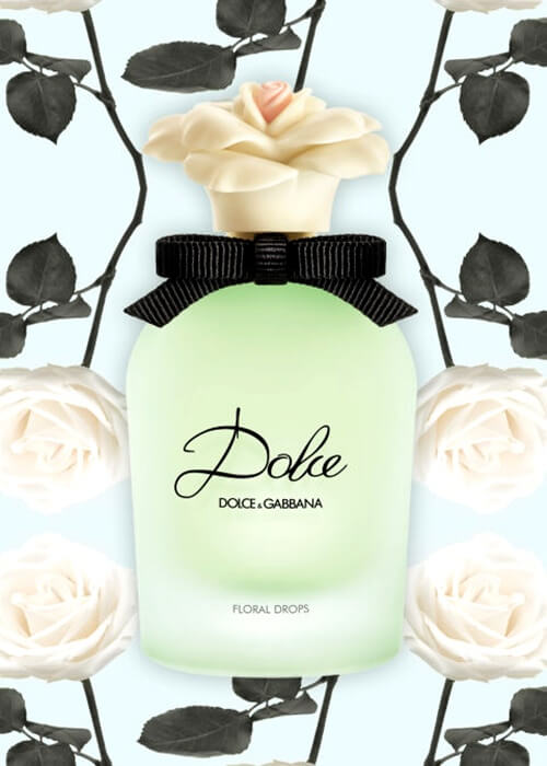 Dolce & Gabbana Dolce Floral