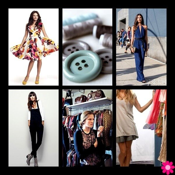 Style tips για κομψή chic εμφάνιση