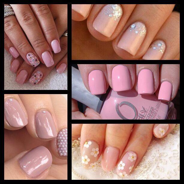nail-art-girly-roz-1