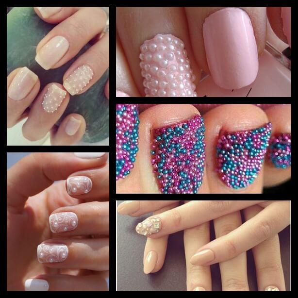 nail-art-girly-roz-2