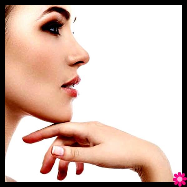 λαμπερό και φρέσκο δέρμα(1)