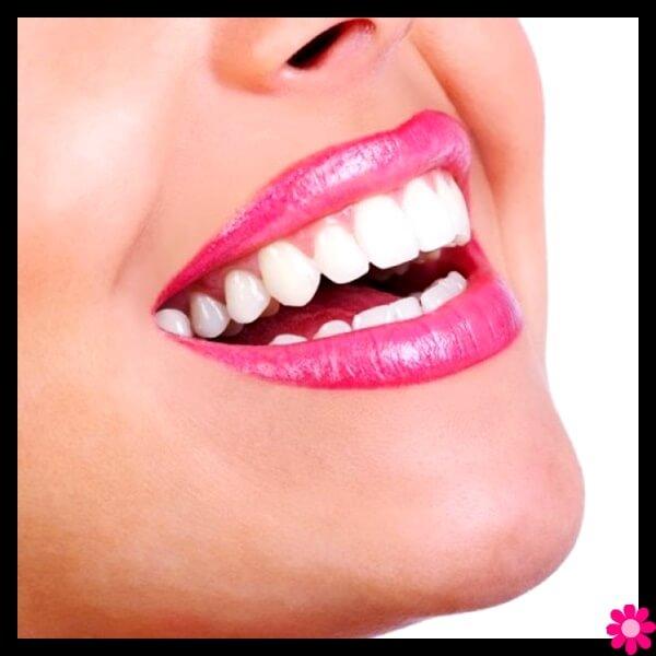 λευκά δόντια(1)