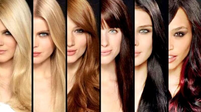 χρώμα μαλλιών-1(1)