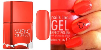 NAILS INC-beauty-secrets.gr(1)