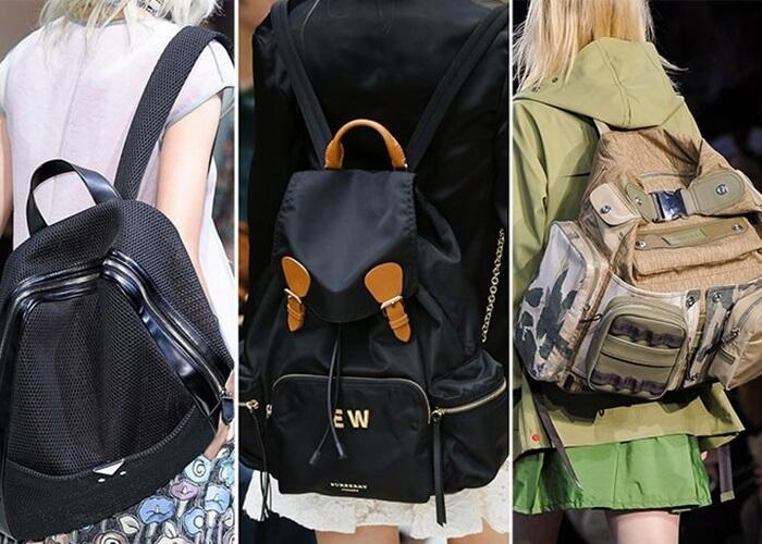 backpacks-2 (2)(1)