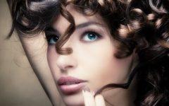 σγουρά-μαλλιά-beauty-secrets.gr_