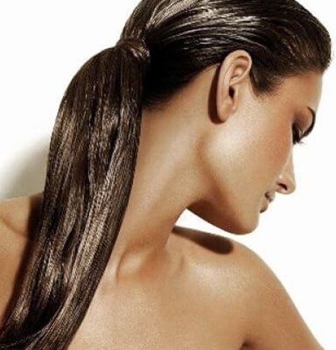 Μάσκες-με-φυσικά-συστατικά-για-όμορφα-μαλλιά1