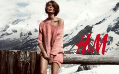 Νέα συλλογή H&M-beauty-secrets.gr
