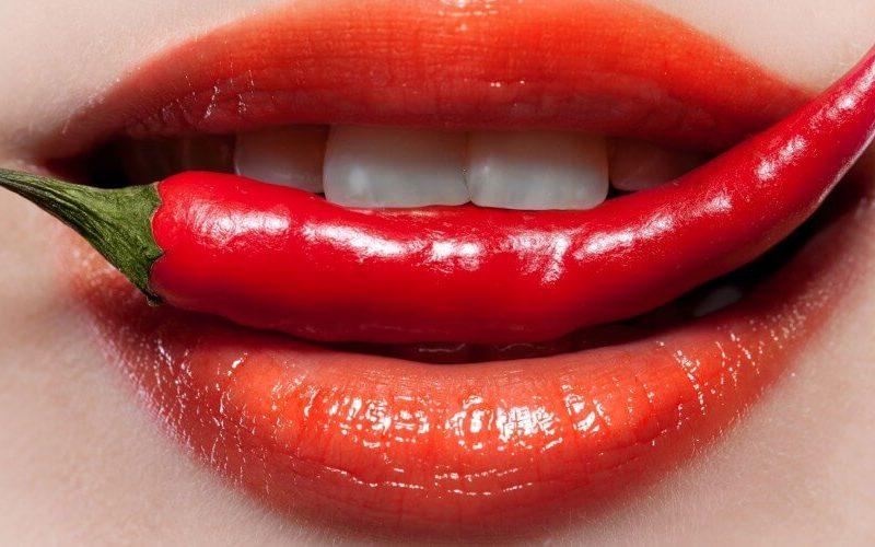 Υγιεινή διατροφή-www.beauty-secrets.gr
