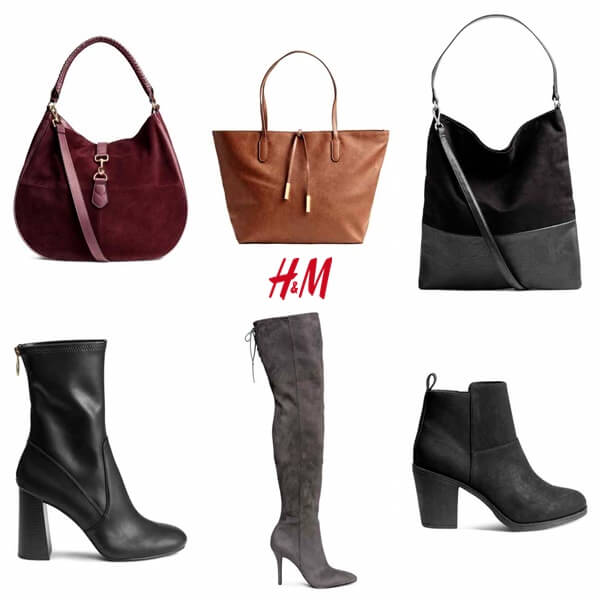 Shoes-h&m-beauty-secrets.gr