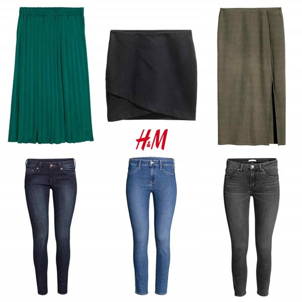Skirts-Jeans-h&m-beauty-secrets.gr