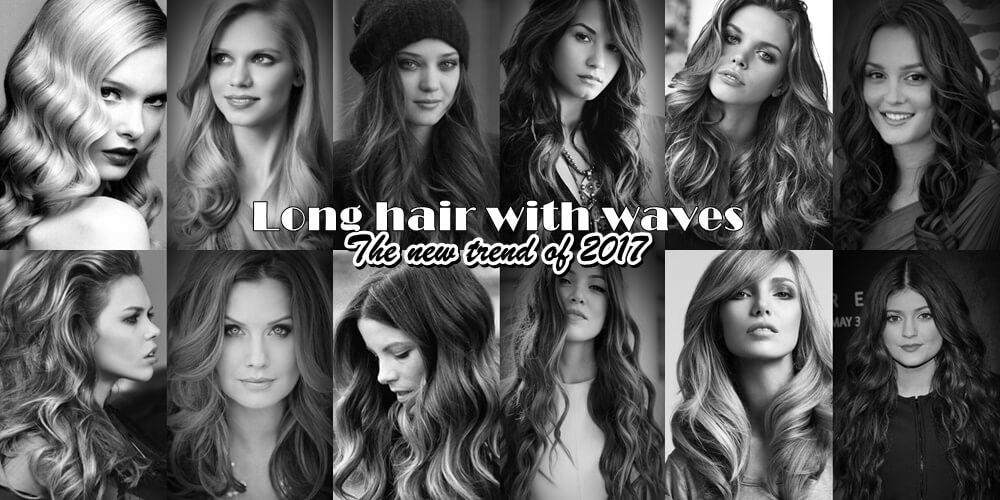 Μακρυά μαλλιά-www.beauty-secrets.gr