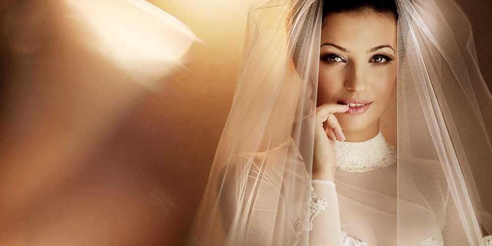 Περιποίηση νύφης-www.beauty-secrets.gr