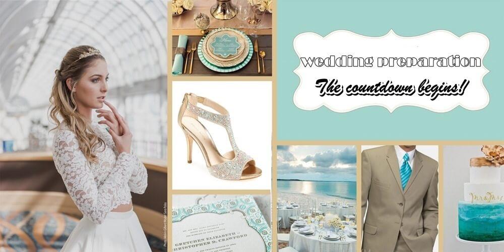 Προετοιμασία γάμου-www.beauty-secrets.gr