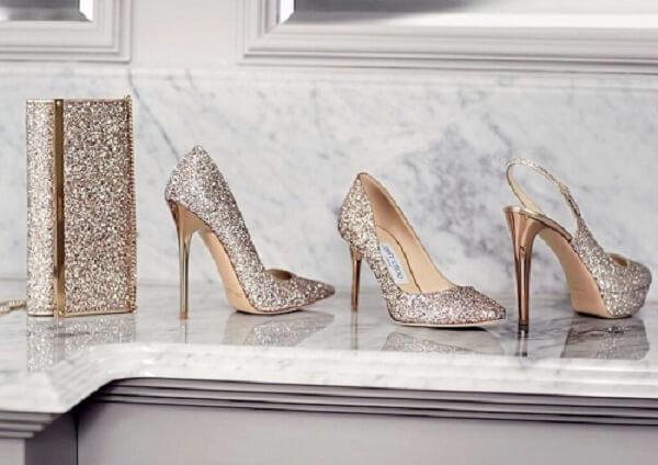 νυφικά παπούτσια με υπογραφή Jimmy Choo-beauty-secrets.gr 959461030f0