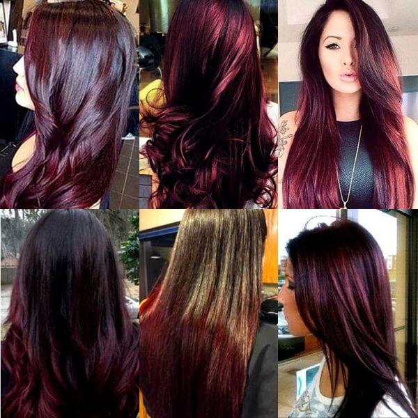 black-with-cherry-hair-www-beauty-secrets-gr