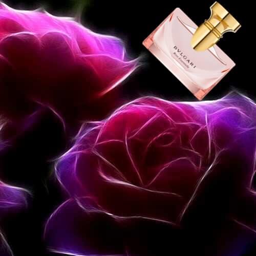 bulgari-bvlgari-rose-essentielle-eau-de-parfum-spray-2