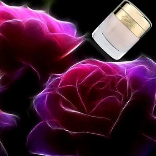 cartier-baiser-vole-eau-de-parfum