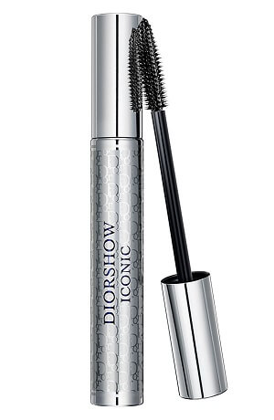 dior-diorshow-iconic-extreme-lash-curling-mascara