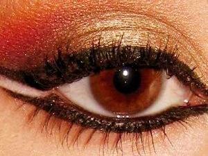 eyeliner-i-molyvi-mation