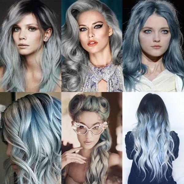 grey-blue-hair-www-beauty-secrets-gr