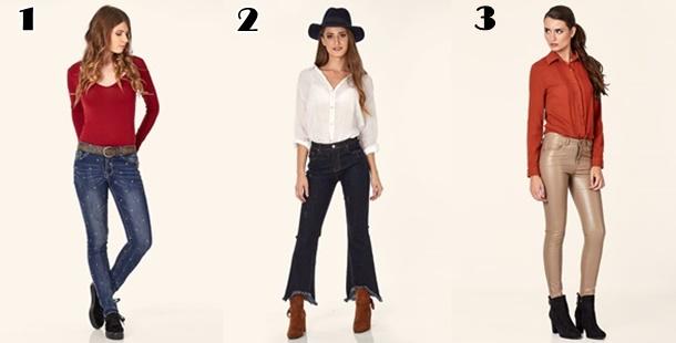 jeans-casual-pantelonia-celestino-fthinoporo-chimonas-2016-2017