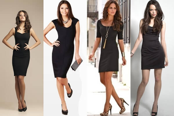 little-black-dress1
