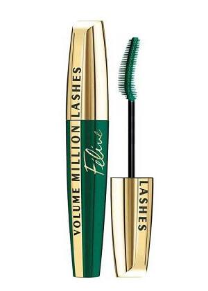 loreal-paris-volume-million-lashes