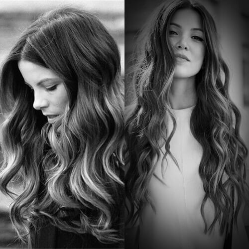 Long hair with waves-5(1)