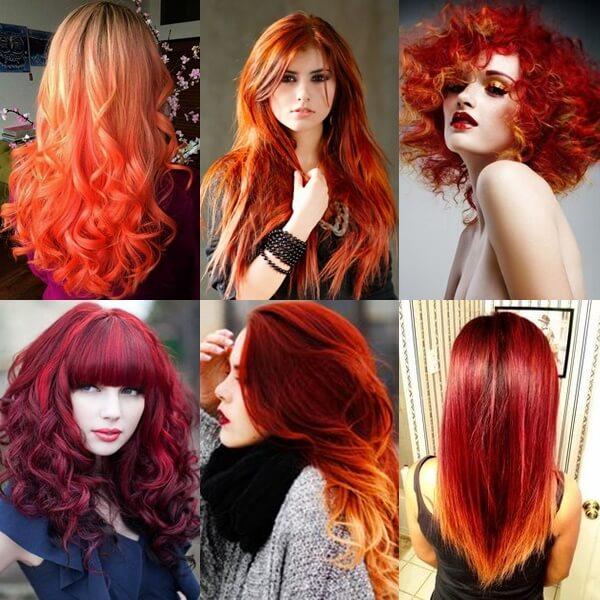 red-with-orange-hair-www-beauty-secrets-gr1